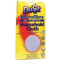 Microfibre Household Cloth