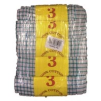 Tea Towel Catering Pack