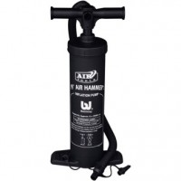 Air Hammer Inflation Pump 19""